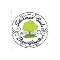 Sherman Oaks Beautification