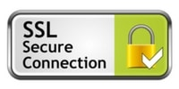 zarek secure contact form